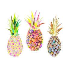 Palm Trees Fruit - love pretty beauty beautiful summer surf sun beach colourful waves