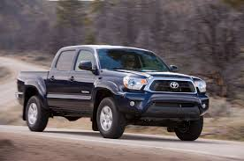 cars com toyota tacoma 2015 toyota tacoma reviews and rating motor trend