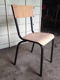 chaise mullca mullca 511 la chaise trognons com