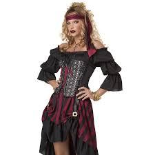 Unique Halloween Costumes Adults Buy Wholesale Unique Halloween Costumes Adults
