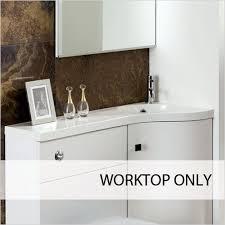 Oslo Bathroom Furniture Aqs Bathrooms Store