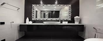 High Quality Bathroom Mirrors by Luxury Bathrooms Design Mirrors Part 1 Maison Valentina Blog