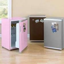design mini fridge foter
