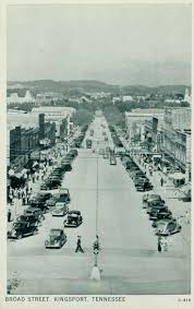 70 best kingsport images on pinterest southern tennessee and