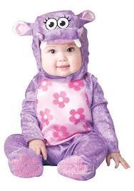 Octopus Baby Halloween Costume 22 Cutest Halloween Costumes Geeky Babies Geeksraisinggeeks
