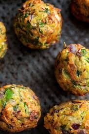 indians at the first thanksgiving dudhi kofta curry indian squash dumplings recipe indian