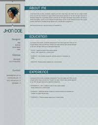 resume format editable editable resumes dalarcon com cover letter editable resume template free editable resume