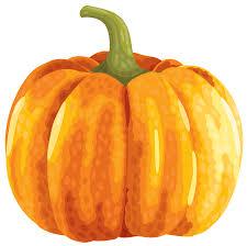pumpkin no background large autumn pumpkin clipart png image gallery yopriceville