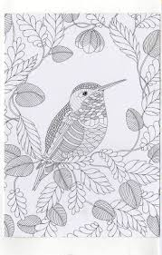 6875 best and children u0027s coloring pages images on pinterest