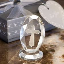communion favors communion favors communion favors elegantbabyfavors