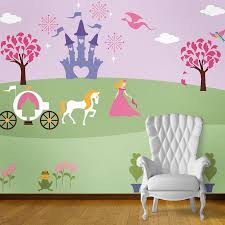 100 walltastic wall murals wall murals for kids home design application in your wall murals for kids room wallpaper mural application in your wall murals for