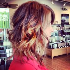 red brown long angled bobs 55 best hair images on pinterest hair cut hairstyle ideas and