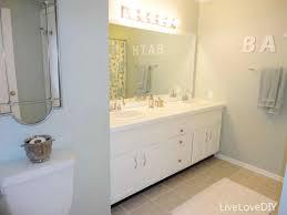 bathroom upgrades ideas bathroom upgrades ideas lesmurs info