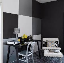 wã nde streichen ideen wohnzimmer schwarze wände 48 wohnideen für moderne raumgestaltung freshouse