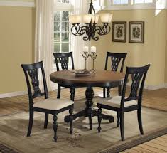Formal Dining Table by Round Formal Dining Room Table Classy Rectangular Wooden Dining