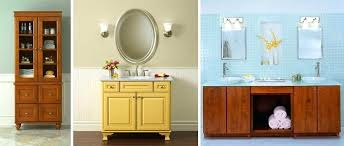 bathroom vanity and cabinet sets cabinet bathroom vanity rumorlounge club