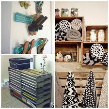 bathroom diy unique storage ideas just decorate for unique