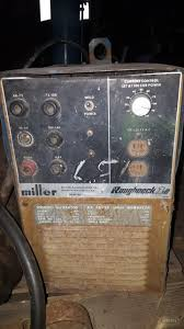 Mk100 Tile Saw Motor by October Online Auction Ring 2 In West Fargo North Dakota By