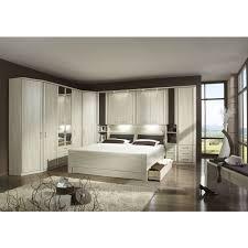 überbau schlafzimmer überbauschlafzimmer schlafzimmer schnäppchen