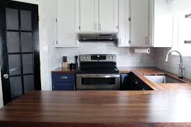 red kitchen ideas black wood look tile price pfister faucet repair