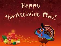 funny pictures thanksgiving turkeys turkey thanksgiving wallpaper wallpapersafari