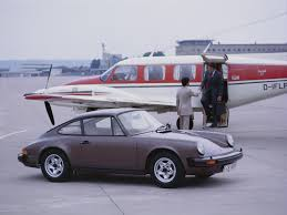 porsche whale tail for sale porsche 911 2 7