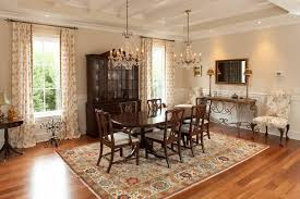 Dining Room Crystal Chandeliers 15 Crystal Chandelier Designs Ideas Design Trends Premium