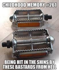 Childhood Meme - childhood memory meme guy