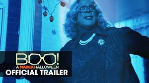 medina city halloween boo a madea halloween 2016 movie u2013 tyler perry u2013 official