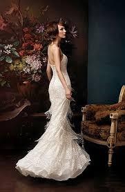 robe de mari e brest 55 best boutique de mariage images on alicante