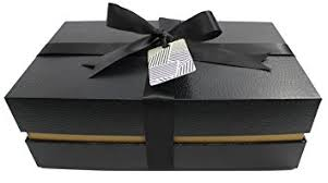 gift box wrapping fancy gift box wrapping kit medium 10 5 x 6 5 x