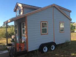 Rent A Tiny House In California Tiny House For Sale Tiny House For Sale 16 995 Ramona Ca Also