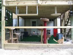 Deck To Sunroom Inverness Builders U0026 Remodelers Deck Porch U0026 Sunroom