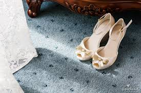 wedding shoes qvb qvb tea room wedding of theresa and