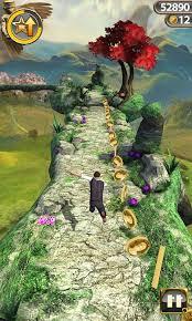 temple run brave 1 1 apk free temple run brave apk for android getjar