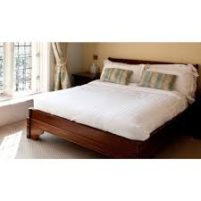 Single Sleigh Bed White Single Sleigh Bed Queen Sleigh Bed Ebay Twin Beds U0026