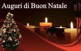 Buon Natale! Images?q=tbn:ANd9GcTagibJRki7aCK7G-o8ePA-TicxJpcGDnZApWrwZl_tNC4c92kD&t=1
