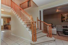 Crescent Stairs by 24 Norgold Crescent Rent In Ottawa Property Management