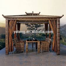 outdoor gazebo tent sale outdoor gazebo tent sale suppliers and
