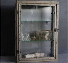 glass door medicine cabinet rustic wall cabinet with glass door rustic medicine cabinet
