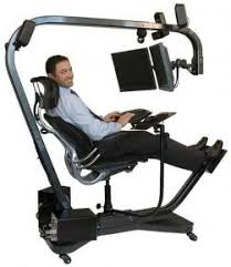 Ultimate Game Chair Anyone Know A Good Cheap Gaming Chair Mgn Forum A Youtube