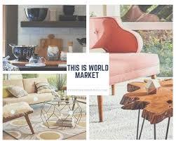 dvdinteriordesign com this is world market home decor for your home