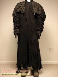 jeepers creepers costume jeepers creepers original costume