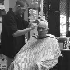 ashton u0027s classic barbers 21 photos u0026 83 reviews barbers 8090