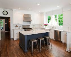 oak floors with stain houzz