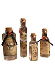 halloween decorations potion bottles small potion bottles halloween costumes