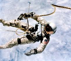 kathryn sullivan gemini iv learning to walk in space nasa