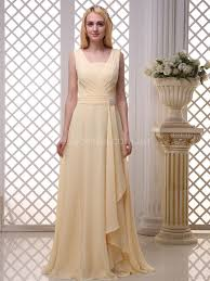 yellow bridesmaid dresses pale yellow bridesmaid dresses online