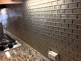 kitchen backsplash installation cost kitchen subway tile kitchen backsplash installation jenna burger