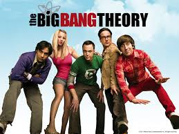Big Bang Theory Fun With Flags Episode The Big Bang Theory Staffel 5 Dt Ov Online Schauen Und